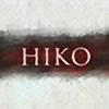 HikozaemonSatou's avatar
