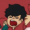 HIKSKUN's avatar