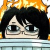 HikumiRin's avatar