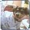 Hikus's avatar