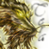 HikyuuTera's avatar