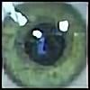 Hil7's avatar