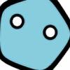 hila2k2's avatar