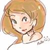 hilahila's avatar