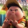 hilalee's avatar