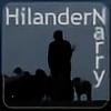 HilanderNarry's avatar