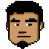 hilarion's avatar