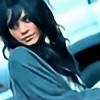 HilaryJaneLi's avatar