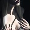 HilaryKeller's avatar