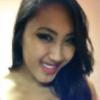 hilarymaex33's avatar