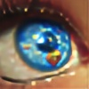 Hilaya's avatar