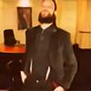 Hilbert97's avatar