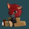 HilColor's avatar