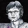 HildaSaukko's avatar