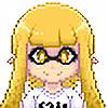 HildaWhite's avatar