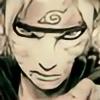 Hildegam's avatar