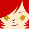 HildegardePheles's avatar