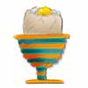 hildegunst01's avatar