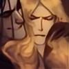 HildeHHH's avatar