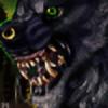hildemar's avatar