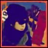 hildesen's avatar