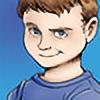 Hildron101010's avatar