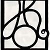 hildur-k-o's avatar
