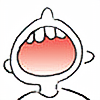 hildwa's avatar