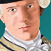 Hildwyn's avatar
