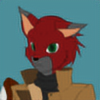 Hileksel's avatar