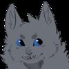 hilexcikat's avatar