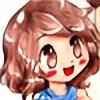 Hiliane's avatar