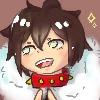 Hilike-Studio's avatar
