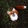 HiLilCr33p's avatar