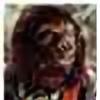 hill19652000's avatar