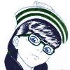 hill59's avatar