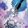 HillBilly-Pepper's avatar