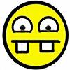 hillbillyplz's avatar
