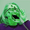 HillForCrazyHouse's avatar