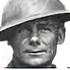 hilliard's avatar