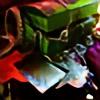 hillo1998's avatar