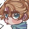 HilloaTBS's avatar