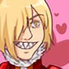 Hillokotka's avatar