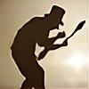 hillrunner's avatar