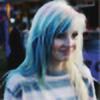 HillsEatPie's avatar