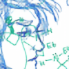 hillsecret's avatar