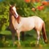 Hilltopper12's avatar