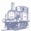 Hilltrack's avatar