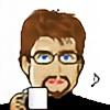 Hillwalker's avatar