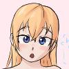 HillWhy's avatar